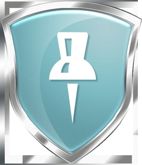 DirectoryBug Pro Listings