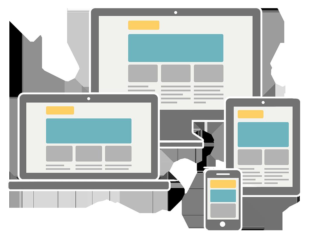 DirectoryBug Web Design