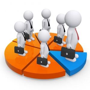 Agency SEO Audits